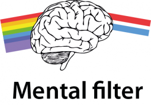 The use of the 'mental' filter in NHS Decision Making